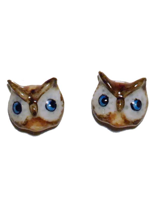 brown-owls-web