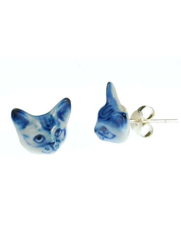 cat-blue-web