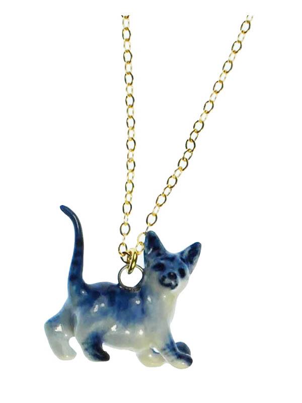 cat-pend-blue-web