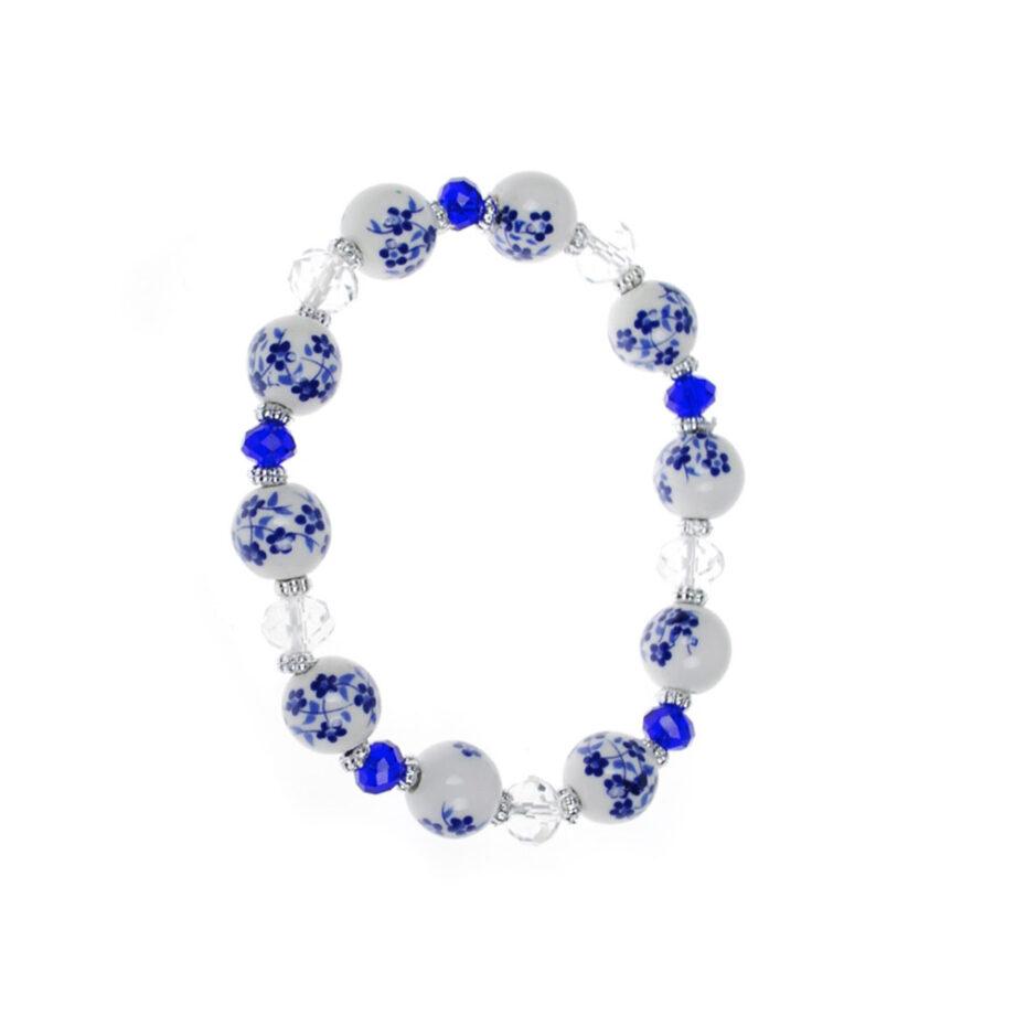 05995 bracelet blue web