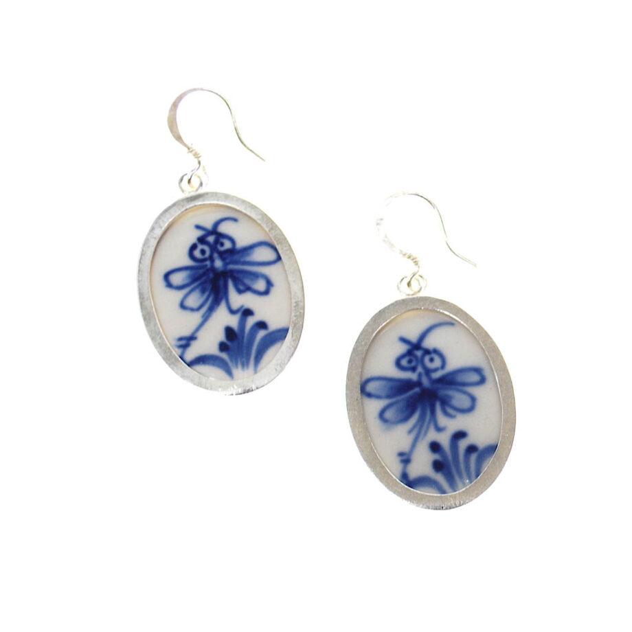 oval earrings plak web 1