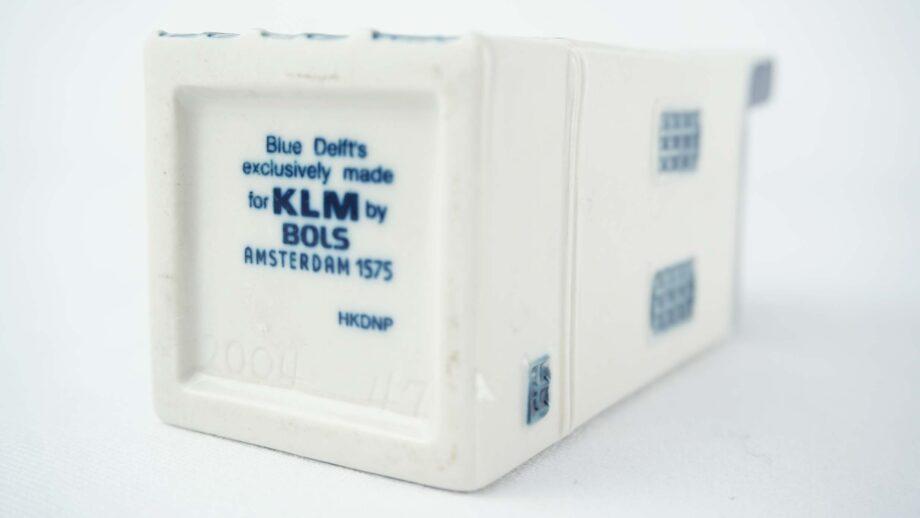 KLM-6